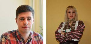 В Черновцах директоров школ избрали на конкурсе
