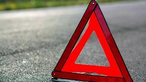 Херсон: Аварию спровоцировал спасатель