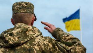 События российско-украинской войны