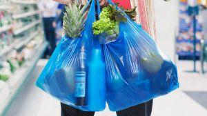 Чи є альтернатива пластику?