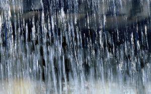 Херсонщина: Воду уже и земля не принимает