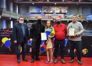 Сєвєродонецьк: Стипендії призначено кращим