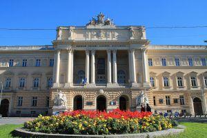 Изменения приведут к уменьшению использования украинского языка