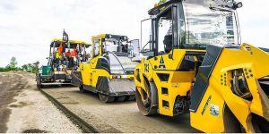Луганщина: Роботи наближаються до завершення