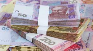 Большинство территориальных громад Виннитчины перевыполнили бюджет