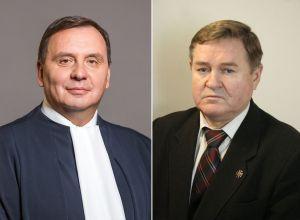 Новий етап розвитку кримінального законодавства України