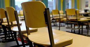 На Черниговщине закрываются две школы