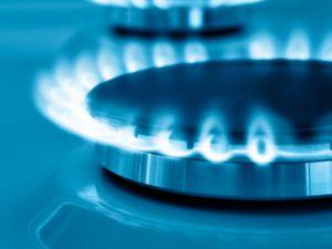 Ривненщина: Непрозрачные платежки за газ