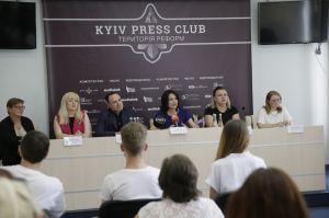 Київ: У сфері гостинності додасться помічників