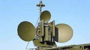 Министр Таран предложил НАТО испытать свои разработки против российских систем РЭБ на Донбассе