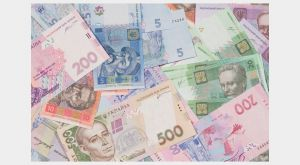 Хмельниччина: Мільйонні гранти допоможуть цифровізації