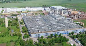 Ривненщина: В крае зарегистрировали второй индустриальный парк