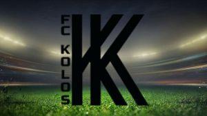 Футбол: Ковалевцы сыграют с румынами или казахами