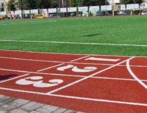 На Сумщині судитимуть за «навар» на стадіоні