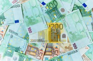 Запороржье: Европейские инвестиции в украинское профтехобразование