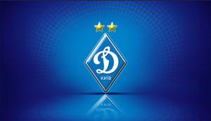 «Динамо» вернулось в Киев