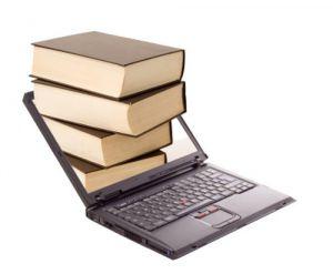 Сельские библиотеки Херсонщины теперь с компьютерами