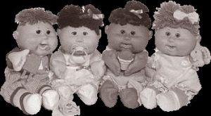 Кропивницкий: Малышей оставили на пороге лицея