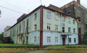 Вінниччина: Спиртзавод купили на гривню дорожче від ціни конкурента