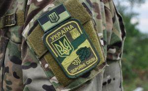 Херсонщина: О призыве в армию  в громадах забывают