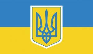 Про внесення змін до Податкового кодексу України щодо ставки податку на додану вартість при оподаткуванні операцій з постачання окремих видів сільськогосподарської продукції