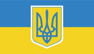 Про внесення зміни до статті 4 Закону України «Про пестициди і агрохімікати» щодо ввезення пестицидів на митну територію України