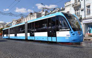Вартість проїзду у Вінниці підскочила вдвічі