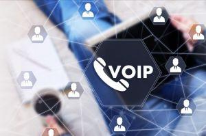 Как не терять клиентов: преимущества SIP-телефонии для бизнеса