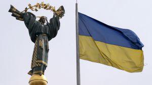 Kurs auf EU und Widerstand gegen russische Aggression
