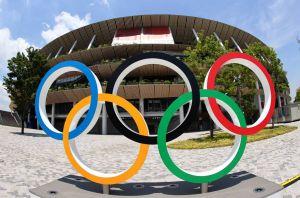 Табло Олімпіади 2 серпня