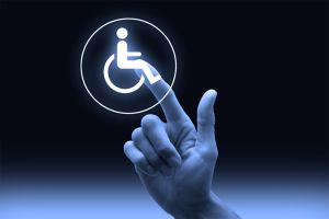 Про внесення змін до деяких законів України  щодо підвищення  соціальних гарантій для осіб з інвалідністю  та дітей з інвалідністю