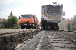 Луганщина: Поверили в «Большое строительство»