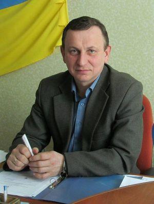 Три проекта Привольненской громады получат финансовую поддержку из областного бюджета