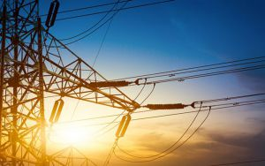 Будущее энергетики Украины. Инструменты революции в наших руках