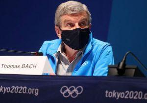 У Игр большая олимпийская душа