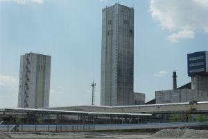 Краматорск: Растет количество жертв взрыва