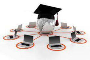 Херсонщина: Учебный год может начаться дистанционно