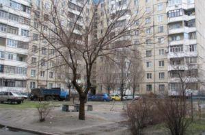 Дніпро: Мешканцям віддадуть двори