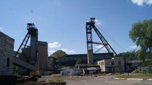 Луганщина: В планах — введение нового участка