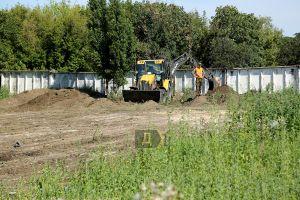 Одещина: Виявлено масові поховання
