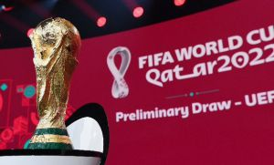 Футбол: Завершим отбор  на «Билино Поле»