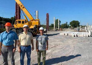 Вінниця: На фабриці створять триста робочих місць