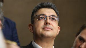 Болгария может погрузиться в политический, а затем и в экономический кризис