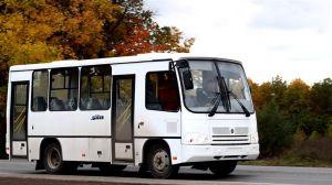 Луганщина: В город доедут бесплатно