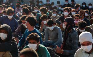 Албания готова принять беженцев из Афганистана