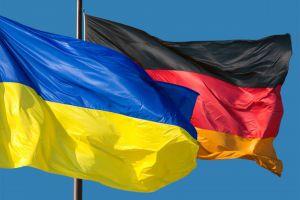В Германии состоятся Дни Украины. В центре внимания — сотрудничество ученых и вузов