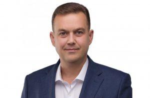 Загинув криворізький міський голова  Костянтин Павлов