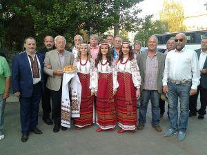 Черкасчина: Борьба с контрабандой или имитация?
