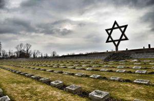 В Израиле пришли в негодование из-за закона, принятого в Польше. Варшава возмущена такой реакцией