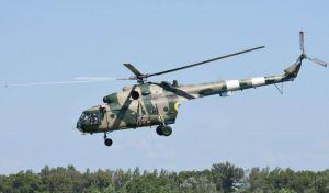 Авиаторы поражают масштабами подготовки к празднованию юбилея государства